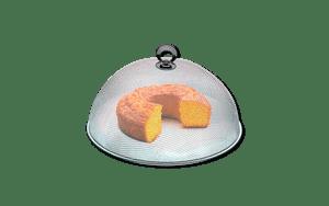 Tela-Protetora-para-Alimentos---Verona-Ø-25-x-105-cm---Brinox