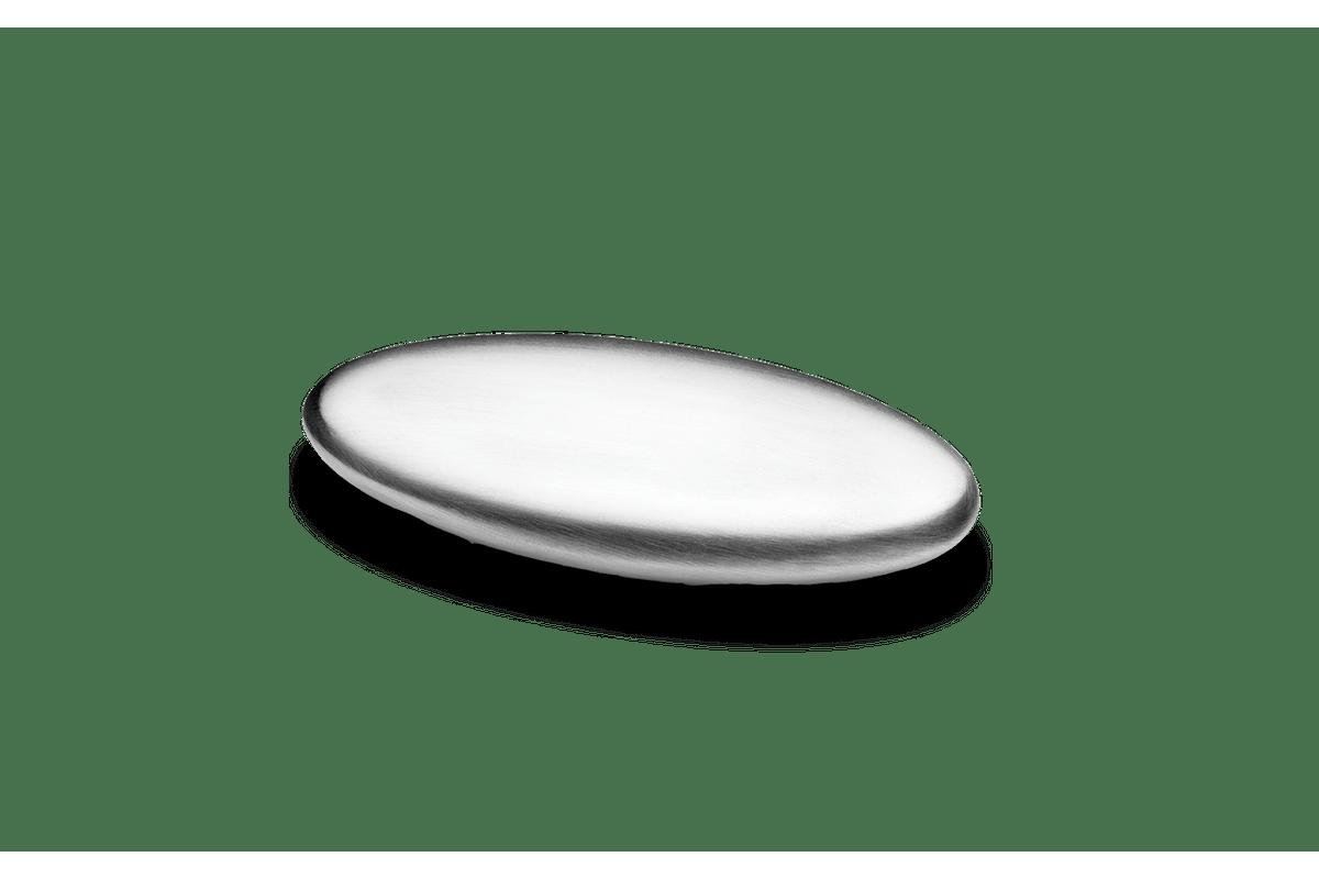 Sabonete-Anti-Odor-Inox---Verona---Brinox