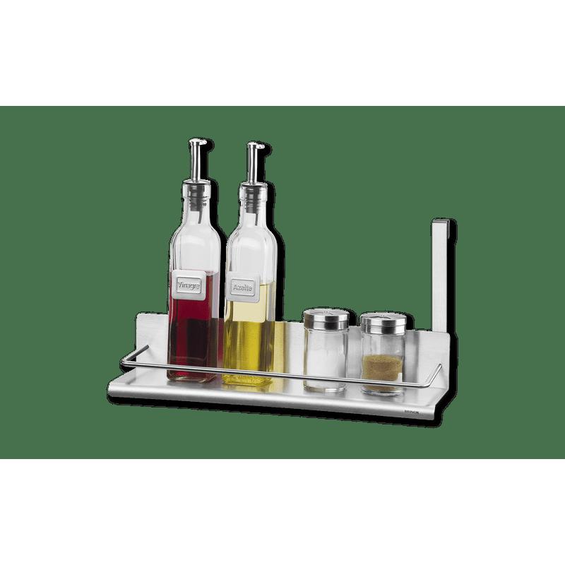 Suporte-para-Condimentos---Spazio-35-x-10-x-178-cm---Brinox