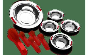 Conjunto-para-Sobremesa-10-Pecas---Vintage---Brinox