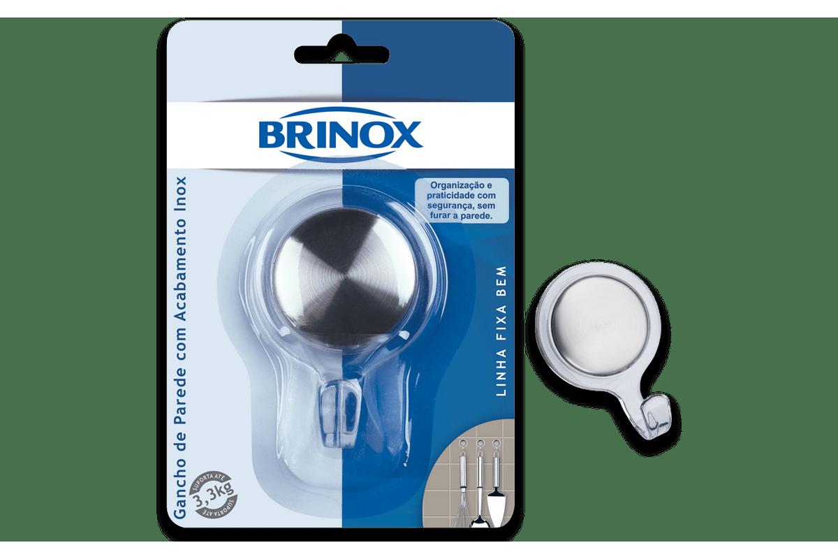 Gancho-Grande-de-Parede-com-Acabamento-Inox---Fixa-Bem---Brinox
