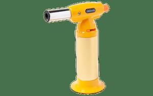 Amarelo-Brinox