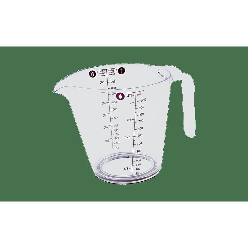 Jarra-medidora-1-L-Glace-20-x-117-x-14-cm---Brinox