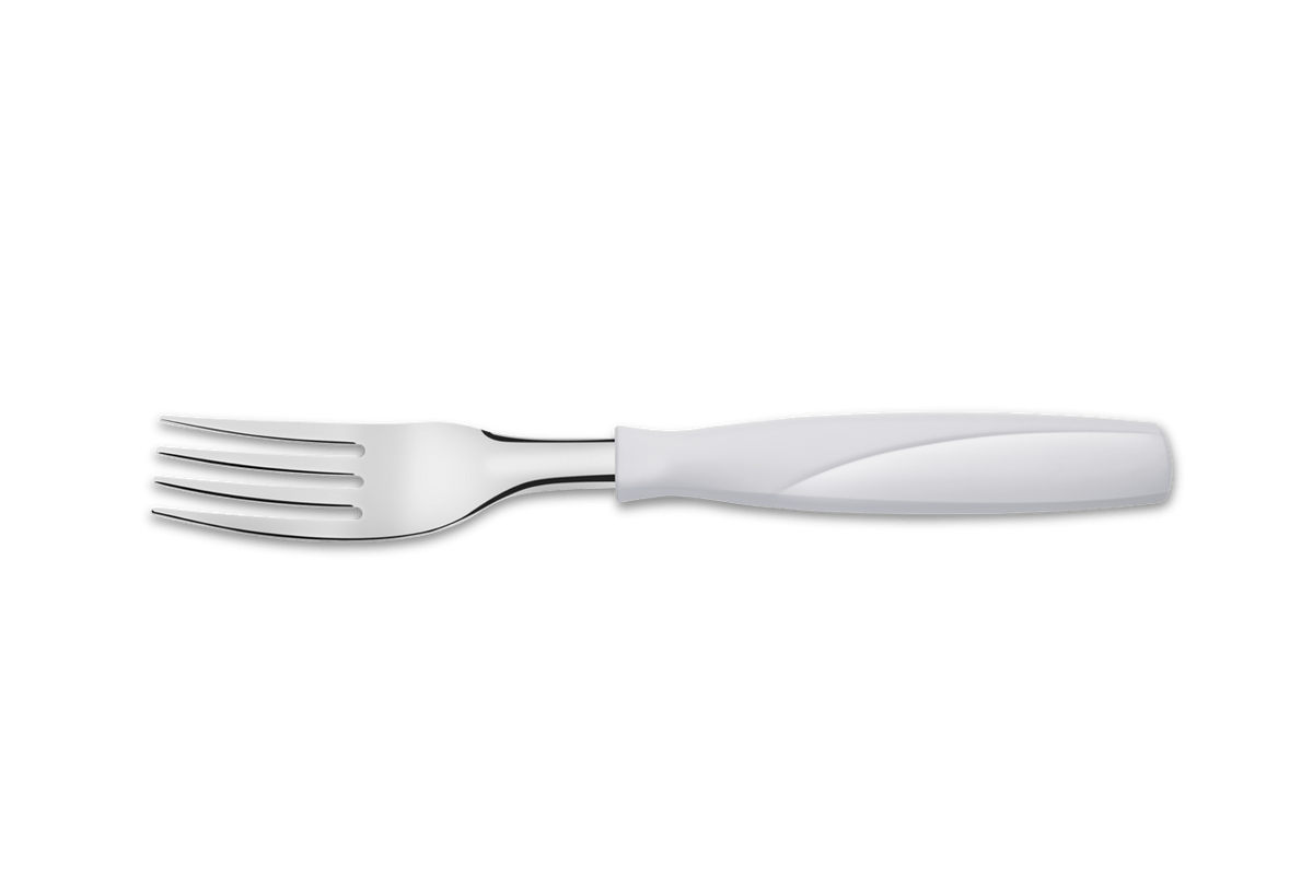 Branco-Brinox