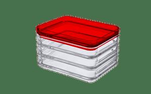 Cristal-com-vermelho-Coza