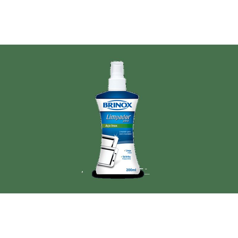 Limpador-de-Aco-Inox-200-ml---Brinox