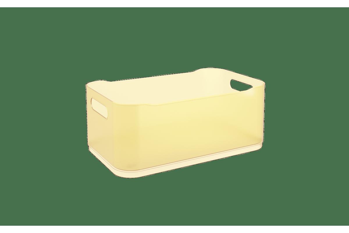 Amarelo-Eletrico-Translucido-Coza