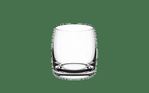 Copo-para-whisky-Light-290ml-Haus-Concept-86-x-82-cm---Haus