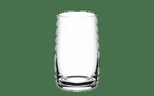 Copo-para-agua-Light-380ml-Haus-Concept-129-x-73-cm---Haus