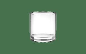 Copo-para-whisky-Sprint-410ml-Haus-Concept-146-x-64-cm---Haus
