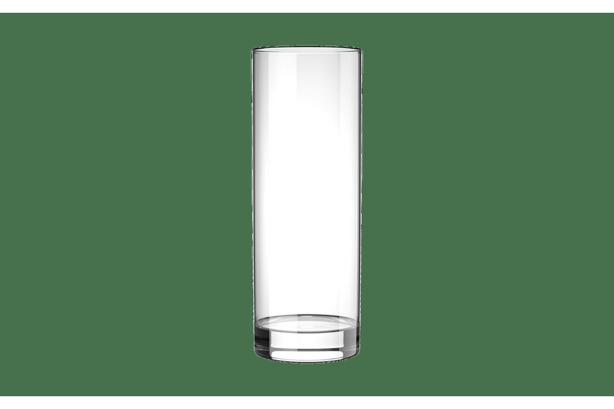 Copo-para-agua-Sprint-300ml-Haus-Concept-95-x-9-cm---Haus