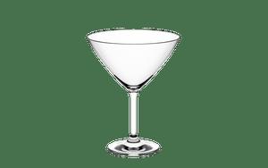 Taca-para-martini-Sense-210ml-Haus-Concept-153-x-104-cm---Haus