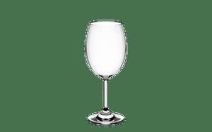 Taca-para-vinho-branco-Sense-350ml-Haus-Concept-20-x-8-cm---Haus