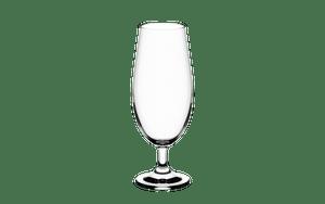 Taca-para-cerveja-Sense-380ml-Haus-Concept-187-x-72-cm---Haus