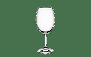 Taca-para-vinho-tinto-Sense-450ml-Haus-Concept-207-x-86-cm---Haus