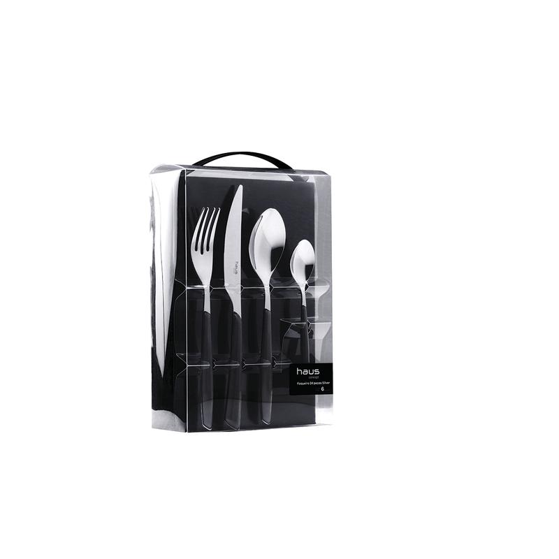 Faqueiro-Silver-24-pecas-Haus-Concept---Haus