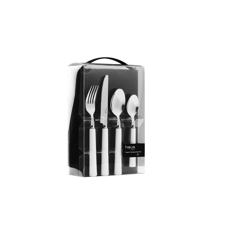 Faqueiro-Essential-24-pecas-Haus-Concept---Haus