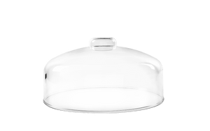 Cupula---Clear-31-cm---Haus