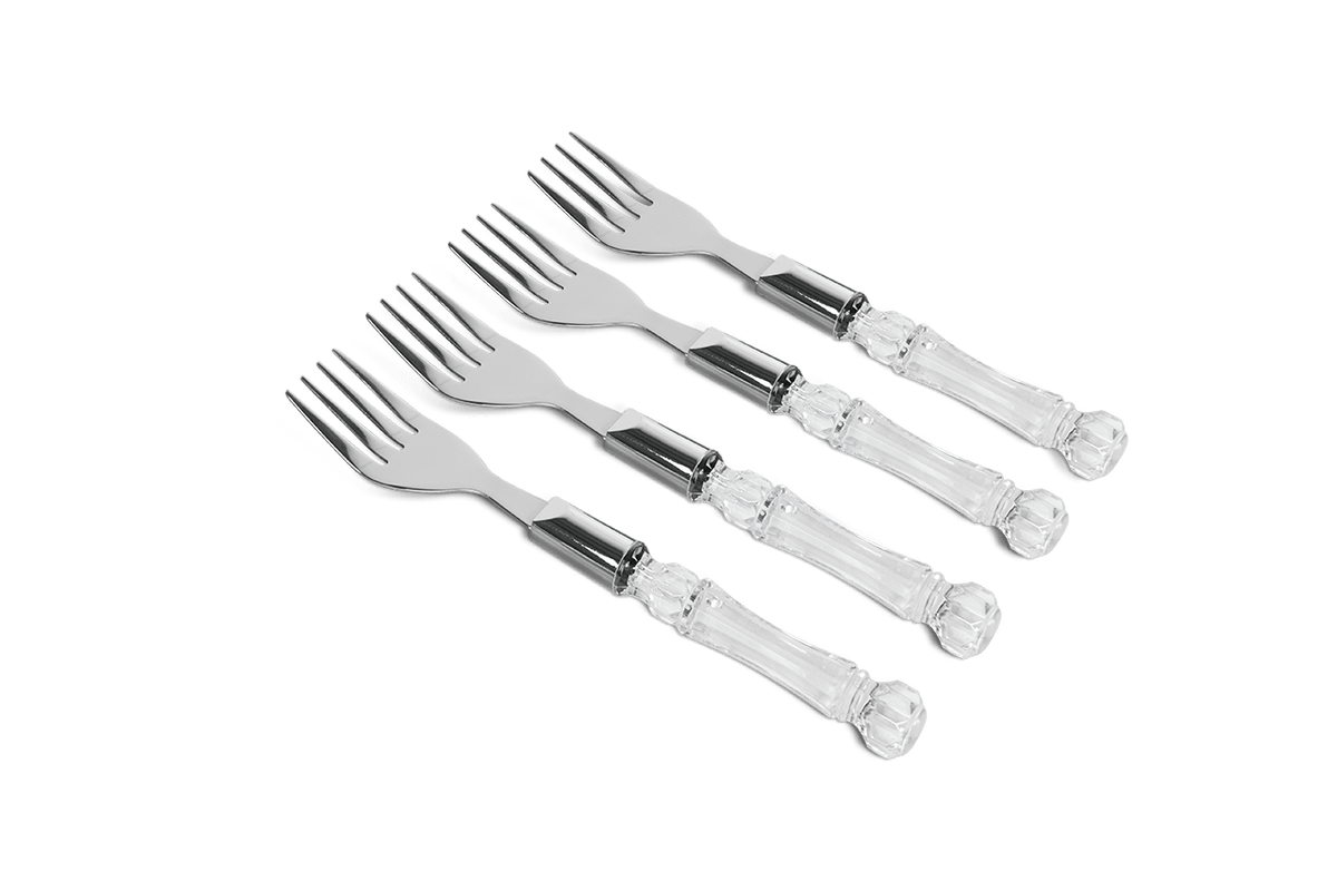 Conjunto-de-garfos-para-sobremesa-4-pecas-Tasty-174-x-25-x-16-cm---Haus