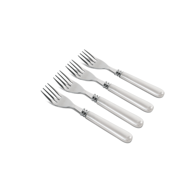 Conjunto-de-garfos-para-sobremesa-4-pecas-Flavor-159-x-25-x-09-cm---Haus