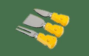 Conjunto-para-queijo3-pecas-Toscana-3-pecas---Haus