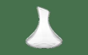 Decanter-Inspire-15L-Haus-Concept-208-x-195-cm---Haus
