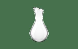 Decanter-Inspire-125-L-Haus-Concept-24-x-133-cm---Haus