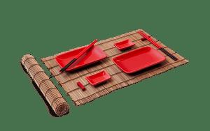 Vermelho-Haus--Haus