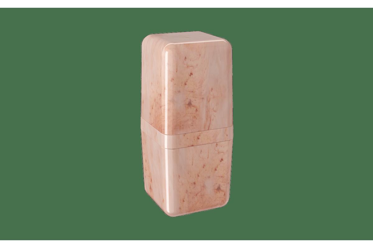 Marmore-Rosa-Coza