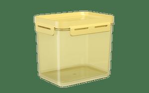 Amarelo-eletrico-Trans-e-Amarelo-Soft-Coza