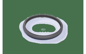 Anel-de-vedacao-para-panela-de-pressao-42-litros-Pressure-Brinox-Ø-22-cm---Brinox