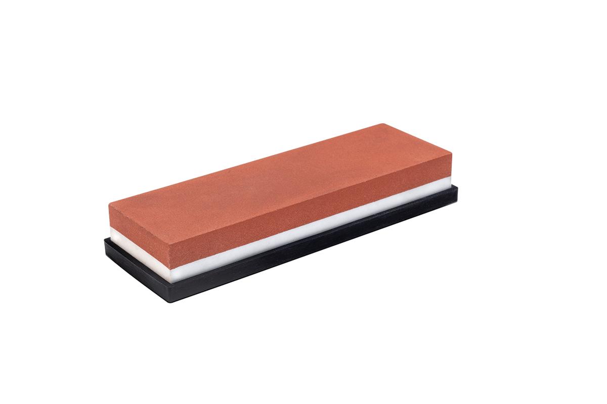 Pedra-para-afiar-com-dupla-face-18x6cm-Suprema-Brinox-18-x-6-cm---Brinox