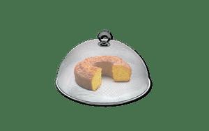 Tela-protetora-para-alimentos-Ø30-cm-Verona-Brinox-Ø-30-x-105-cm---Brinox