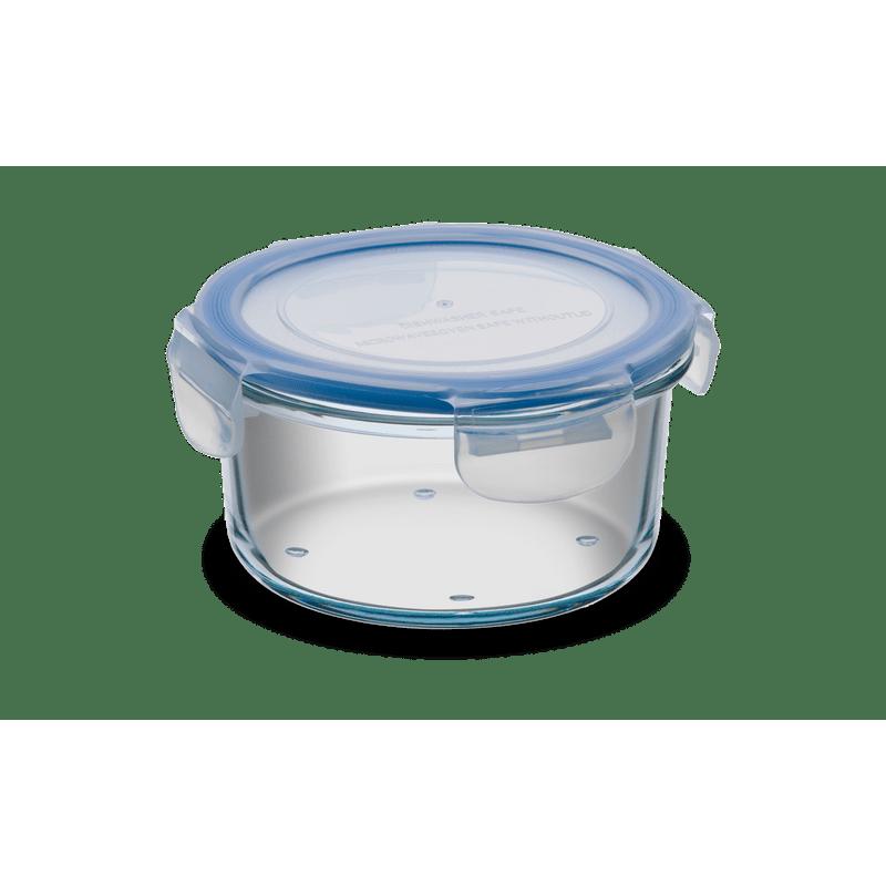 Pote-Redondo-Hermetico---Lock---Stock-Ø-121-x-58-cm-420-ml---Brinox