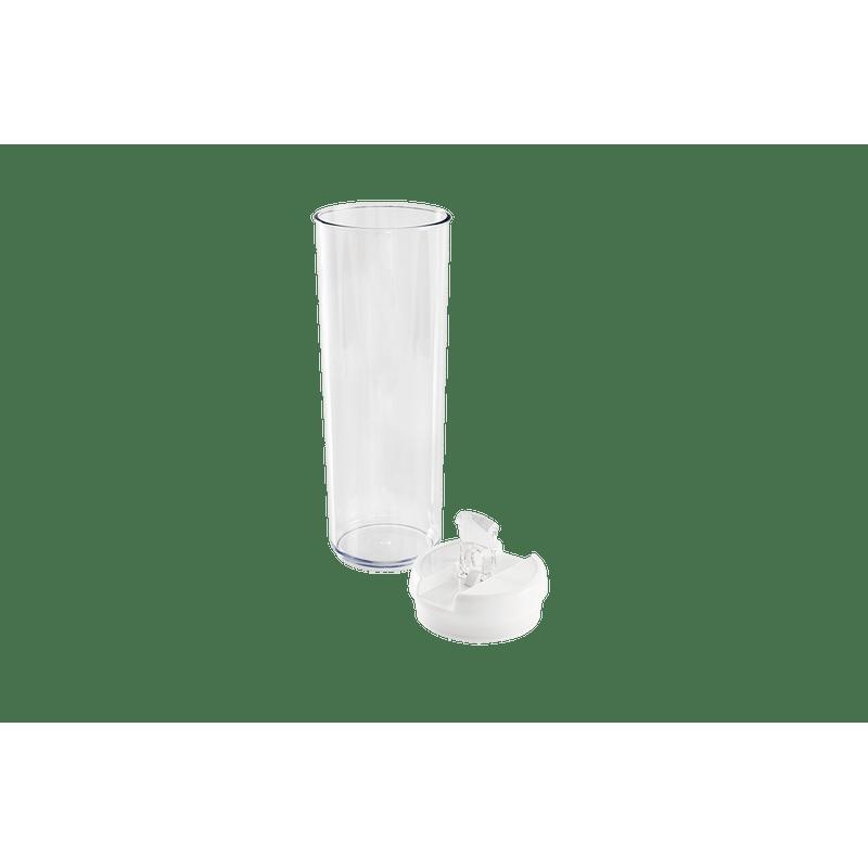 Pote-Flip-Redondo---Lock-Stock-Ø-106-x-30-cm-17-L---Brinox