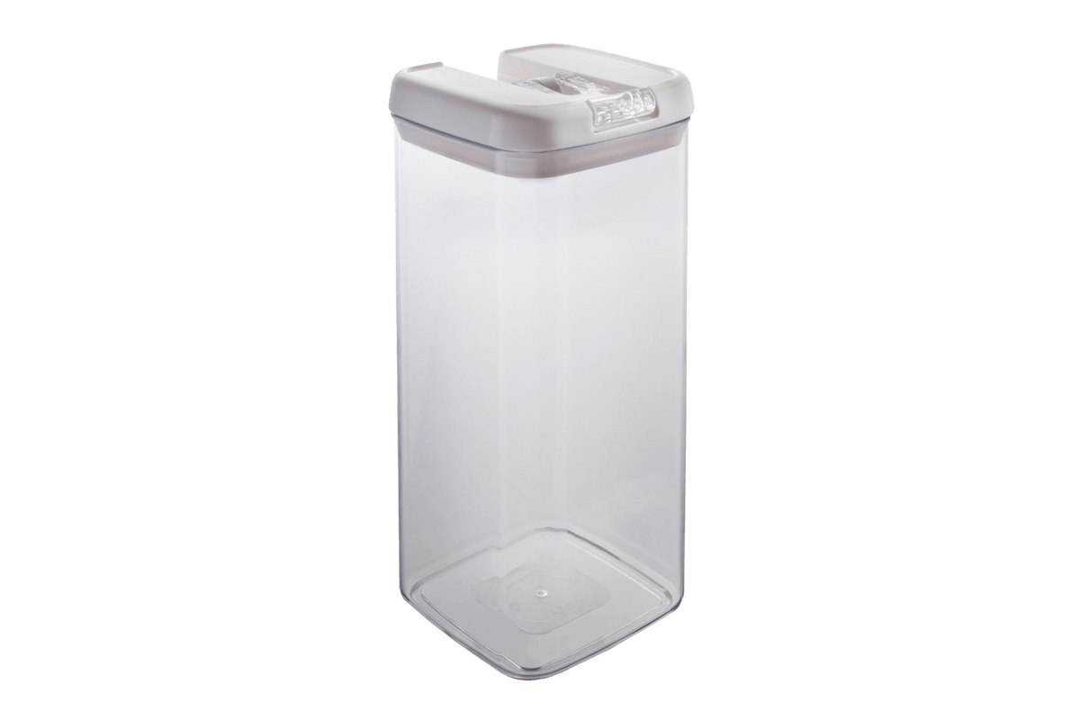Pote-Flip-Quadrado---Lock-Stock-305-x-128-x-128-cm-31-L---Brinox