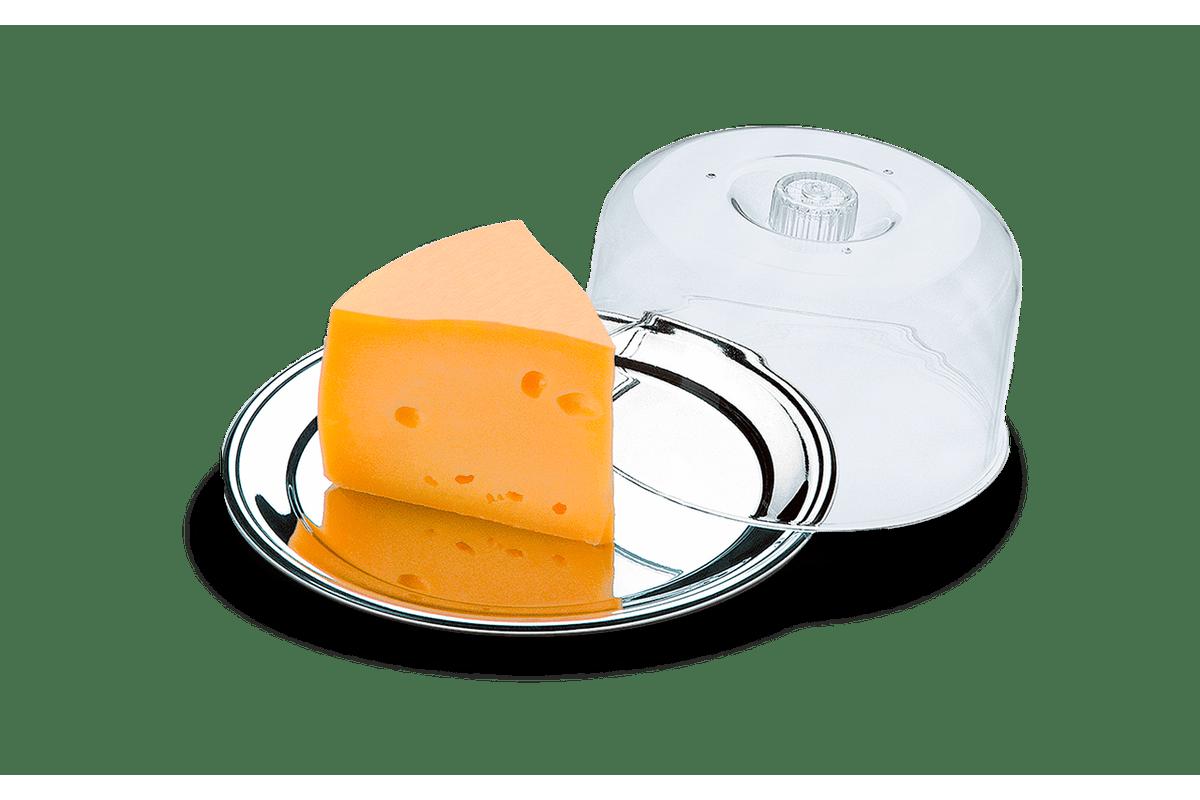 Conjunto-para-queijo-com-2-pecas-Petunia-Brinox---Brinox