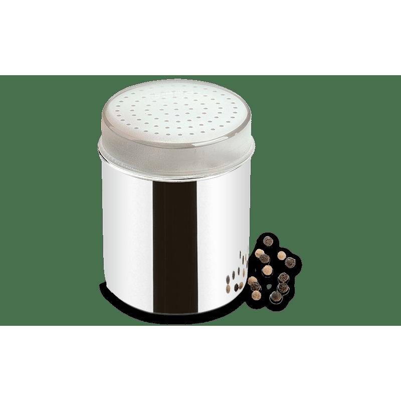 Saleiro-pimenteiro-300-ml-com-sobretampa-Jornata-Brinox-280-ml---Brinox
