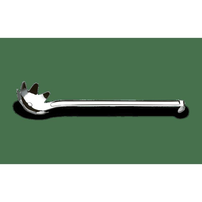 Pegador-para-massa-tipo-concha-Arienzo-Brinox-01-x-325-cm---Brinox