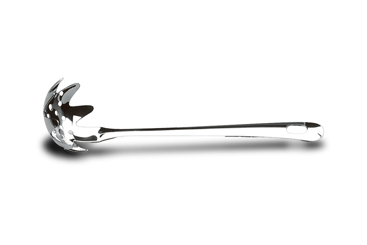 Pegador-para-massa-tipo-concha-Suprema-Brinox-16-mm-x-29-cm---Brinox