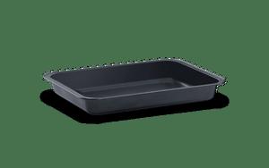 Assadeira-Retangular-Funda---Bakeware-365-x-25-x-55-cm---Brinox