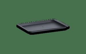 Assadeira-Retangular-Rasa---Bakeware-415-x-275-x-2-cm---Brinox