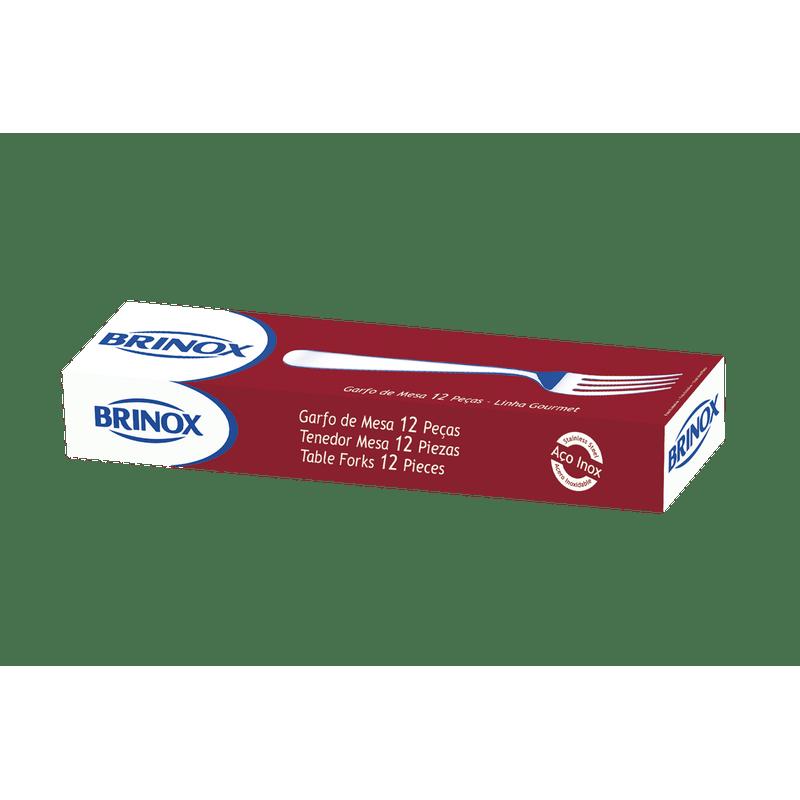 Faca-para-Peixe-Duzia---Gourmet-205-x-2-mm---Brinox