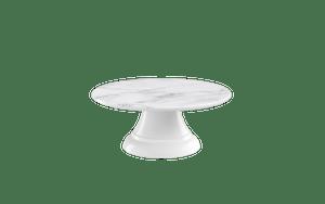 Boleira-sem-borda-Buffet---Haus-Concept-Ø-20-cm---Haus