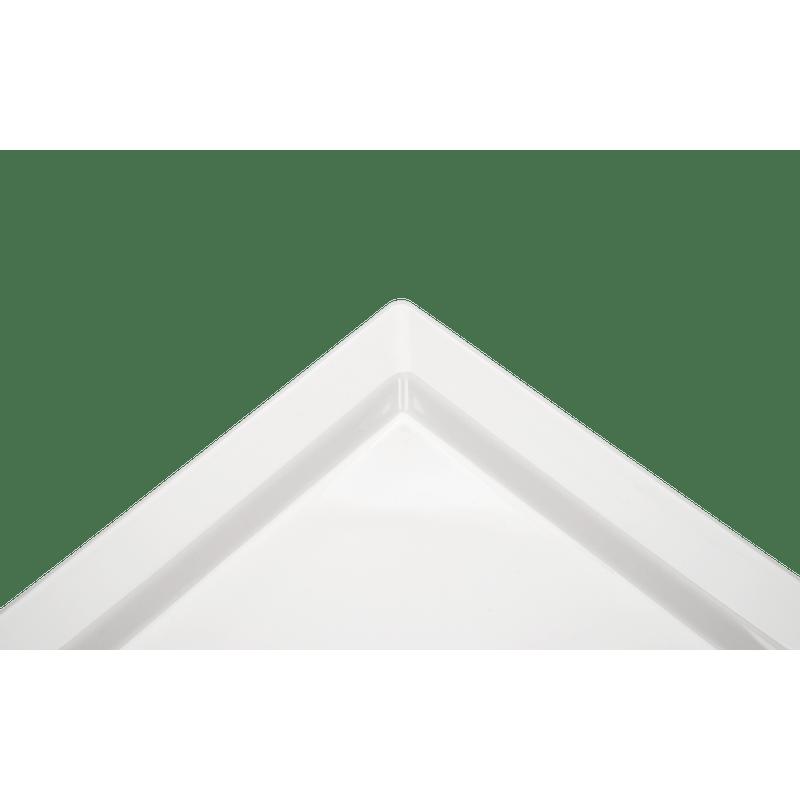 Branco-Haus--Haus