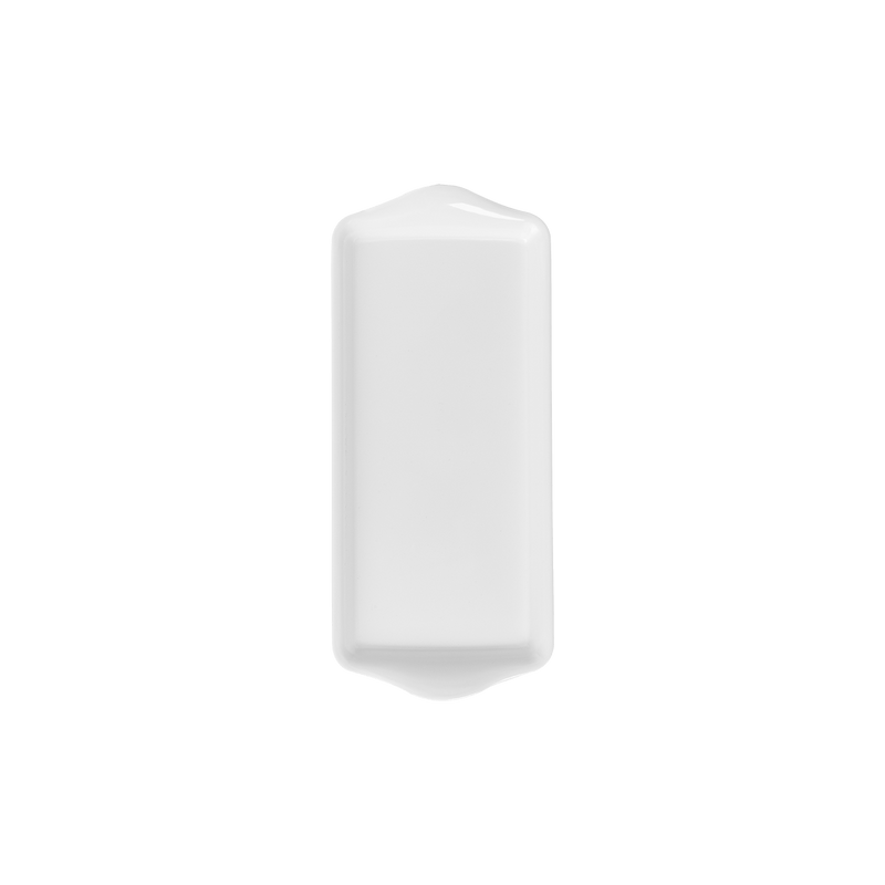 Branco-Haus