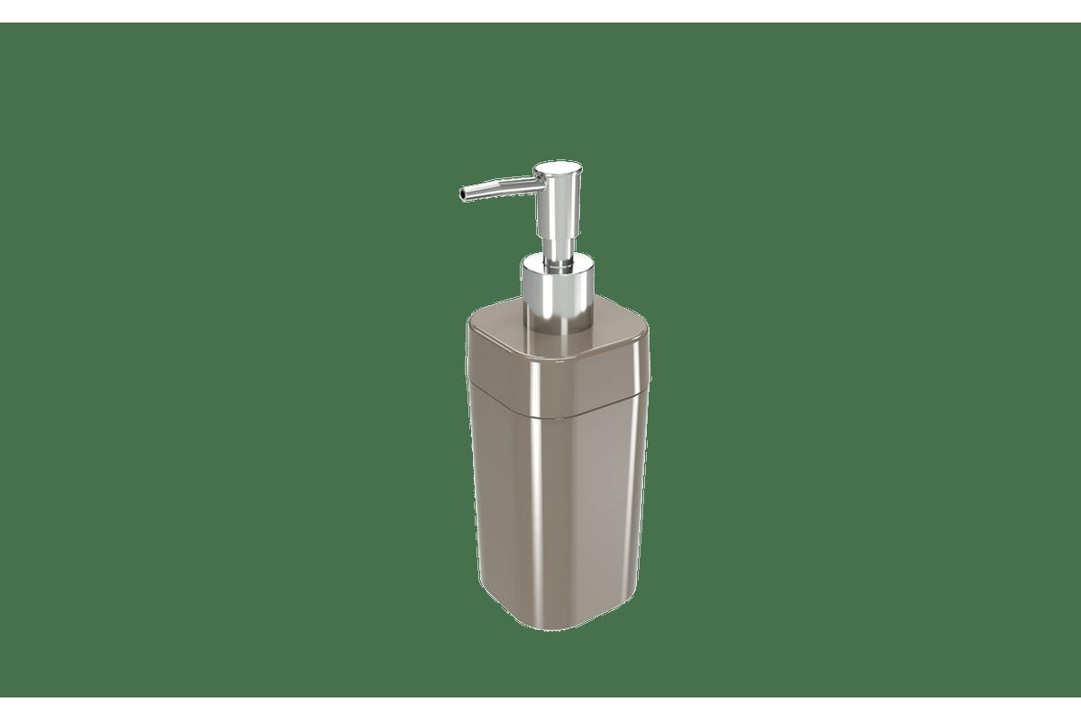 Porta-sabonete-liquido-Splash-