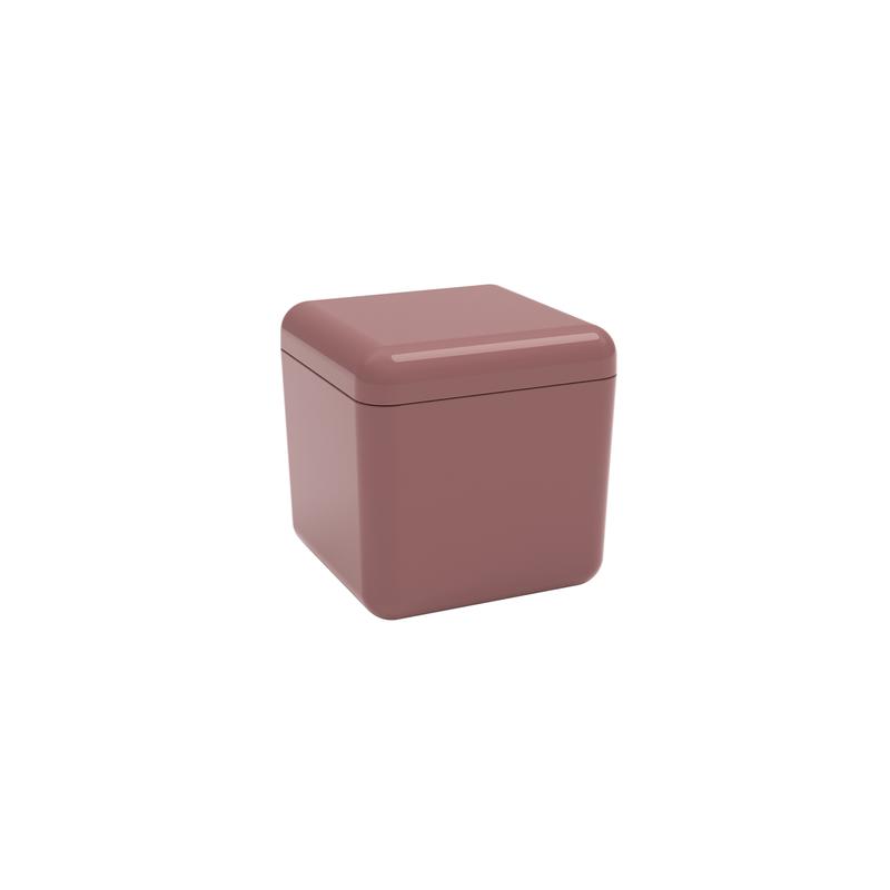 Porta-Algodao-cotonete-Cube