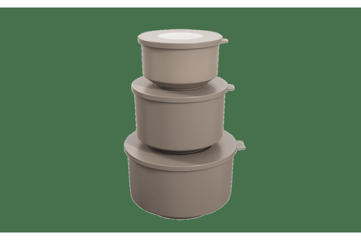 Conjunto-3-potes-Hoop