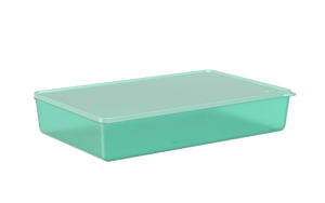 Verde-e-Verde-eletrico-Coza